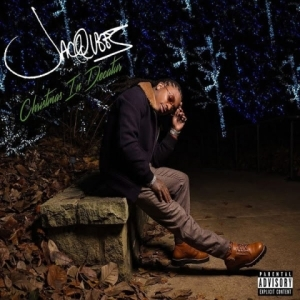 Jacquees - Like Santa Claus